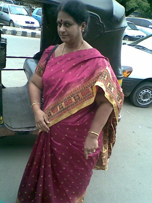 Indian Sexy Photos Original Aunties Image 12