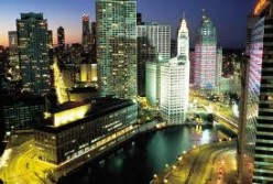Top Rated Chicago Attractions - Chicago Tourist Hotspots