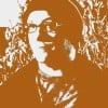 terrektwo profile image