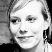 Megan Coxe profile image