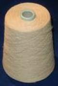 rope, fibre or for bracelets