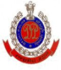 LOGO of DELHI POLICE LOOKS LIKE SOME KINDERGARTEN SCHOOL LOGO.