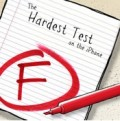 The Hardest Test On The iPhone App - Answers, Solutions, Walkthrough & Cheats