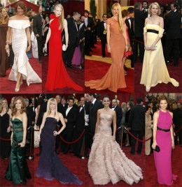 dress up  celebrities