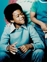 TODD BRIDGES Willis on Diff'rent Strokes. With a bout with crime, guns, and drugs, we no longer see Todd anywhere except on Where Are They Now shows.