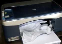 10 Best Tips To Prevent Paper Jams in Printers