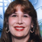 webpuzzlemaster profile image