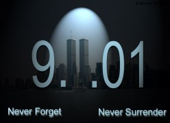 The Effects of September 11th