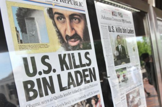 Newspaper Coverage on Windows The Effects of September 11th