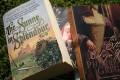 Best 5 Tudor era novels