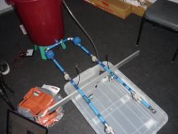 Prototype system image 4