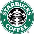 The Phenomenon of Starbucks