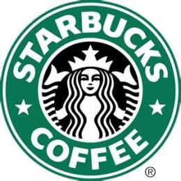 Transparent Starbucks ...