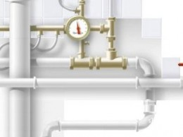 If plumbing is cleaned regularly, it will last long