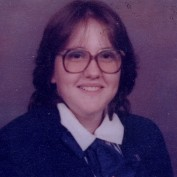 ladyauthor47 profile image