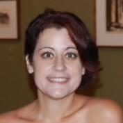 Mamadrama profile image