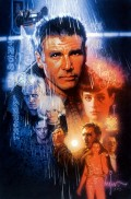 Drew Struzan - Legends of Movie Poster Art vol.3