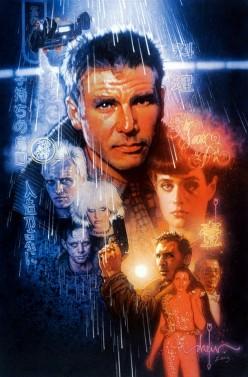Drew Struzan - Legends of Movie Poster Art vol.3