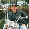 Jeff Corbett profile image