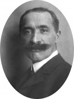 Louis-Marie Cordonnier