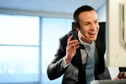 Selling Skills: Prospecting