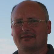 putnut profile image