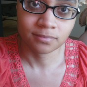 zulymitchell profile image