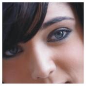 jzorro profile image