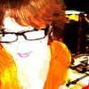 Melanie52 profile image