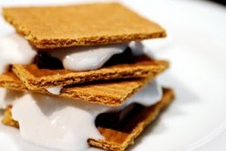 S'mores Buffets For Weddings?  A New Twist On An Old Favorite