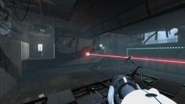 Test Chamber 04