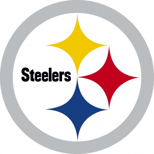 Will the Steelers win the division?