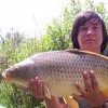 Theangler profile image