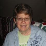 grandmapearl profile image