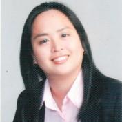 Ninskie profile image