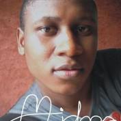 Nwielua profile image