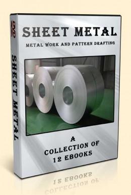 sheet metal cone template - flat pattern sheet metal pattern collections