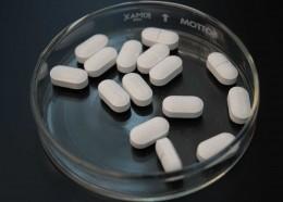 Hydrocodone (Vicodin)