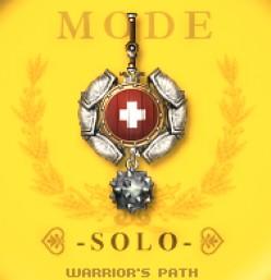 "Hammerfight - Chapter 2 ""Melka"" Solo Mode Walkthrough"