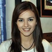 hasna2011 profile image