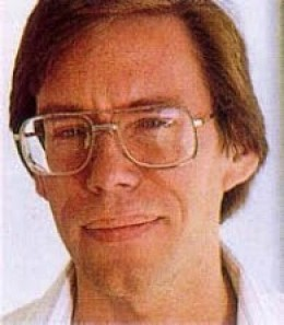 Bob Lazar & The Reverse Engineering Of Alien Technology - Why Lazar Was Telling The ...  Bob Lazar & The...