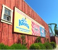 Knott's Berry Farm - Directions, Photos, Review - General Information