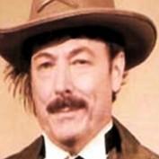 wltw profile image