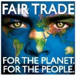 Free Trade Protectionism