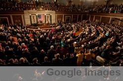 Debt Ceiling Reduction Commitees are Green Lighted