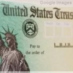 American's Credit Down Grade