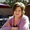 JanetLynn71 profile image