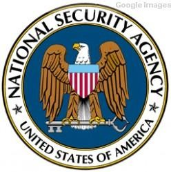 Careers with the NSA