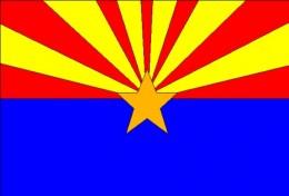 Arizona Public Assistance Programs