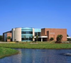 Apply to Indian River State College